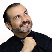 Karl Alberto Ayala Ruiz