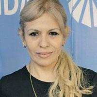 Mariela Alejandra Martín Dominichelli