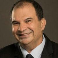 Mg. CP Eduardo Ricobelli