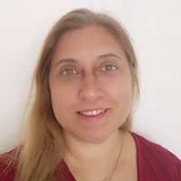 María del Carmena Messina Scolaro