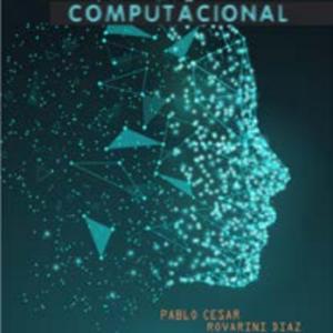 inteligencia_computacional_UNSTA