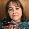 Mariana Alurralde