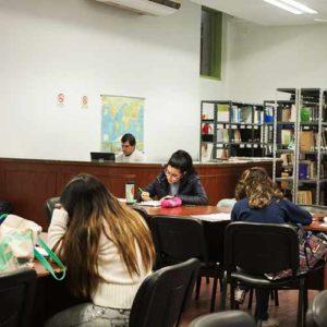Bibliotecas_unsta_yerba_buena_2021