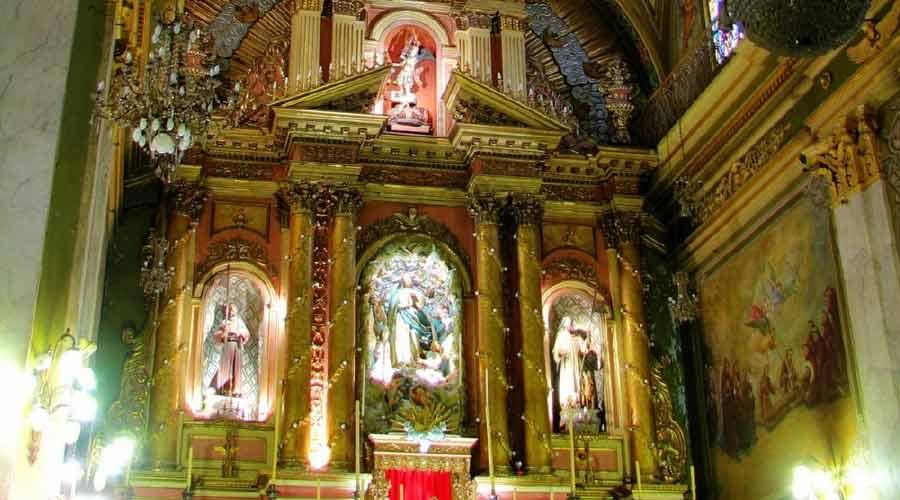 Las_Franciscanas_Misioneras