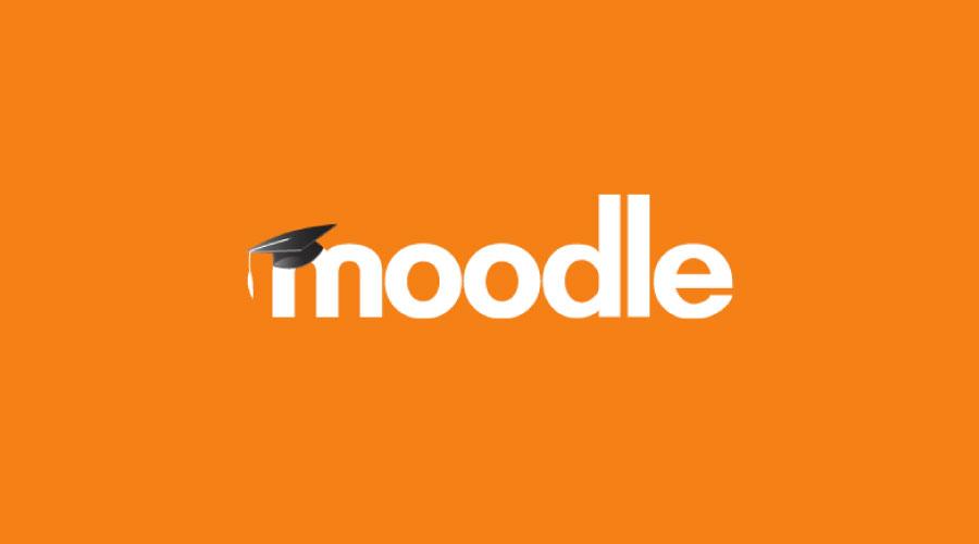 Personal-soporte-tecnológico-en-plataforma-moodle