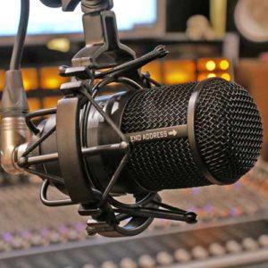Proyecto-de-Investigacion-La-radio-y-los-jovenes