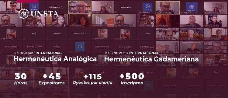 unsta-mas-de-500-personas-en-el-congreso-internacional-de-hermeneutica