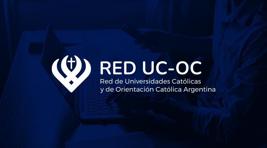 1-Convocatoria-para-integrar-el-banco-de-evaluadores-Red-UC-OC