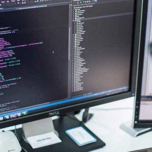 desarrolador-software