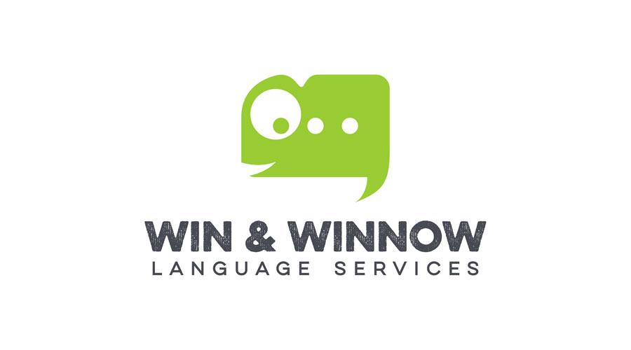 win and winnow